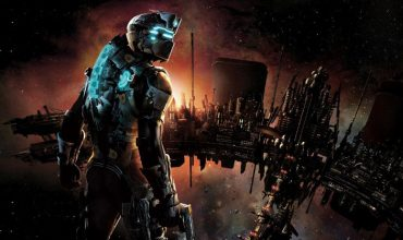 Video: The rise and fall of Dead Space