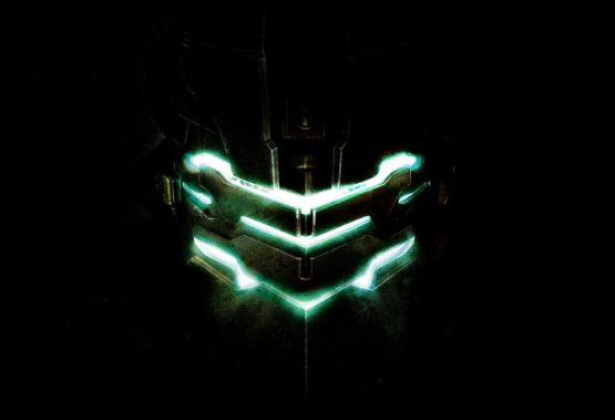 Creative Director shares what Dead Space 4 could have been