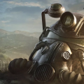 Cross-platform play for Fallout 76 not possible, says Todd Howard