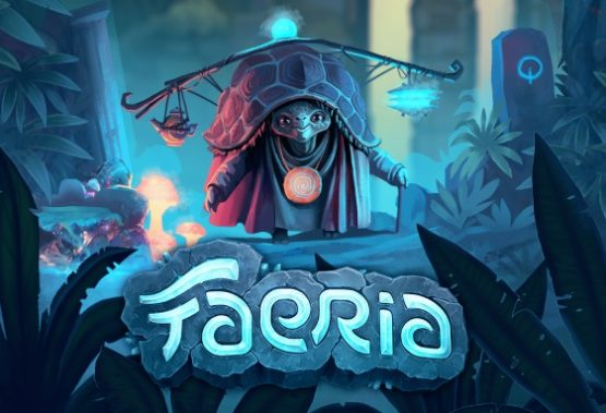 Faeria switches from free-to-play to buy-to-play, drops booster packs