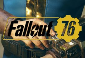 Bethesda has a message for the fans before the beta rolls out