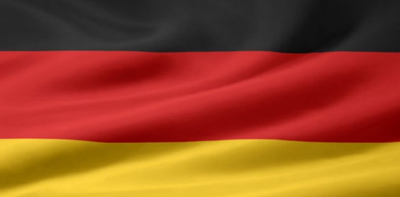 Germany isn't allowing pre-orders of games with vague release dates