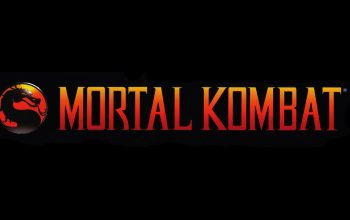 Blast from the Past: Mortal Kombat (SEGA Mega Drive)