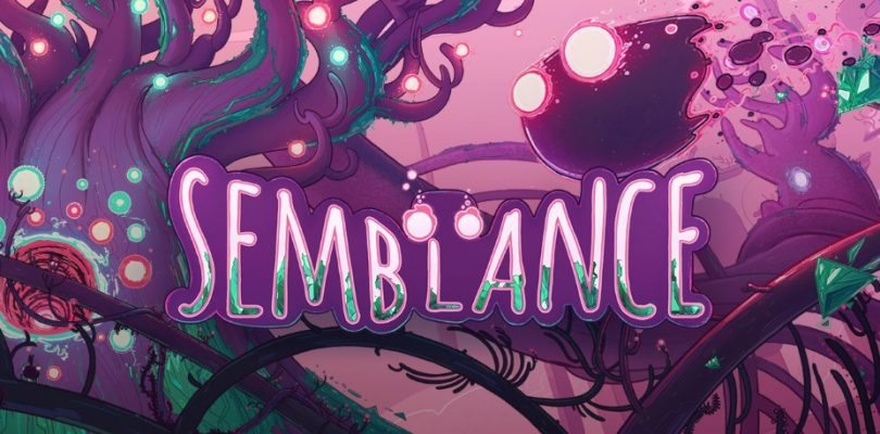 Review: Semblance (Switch)