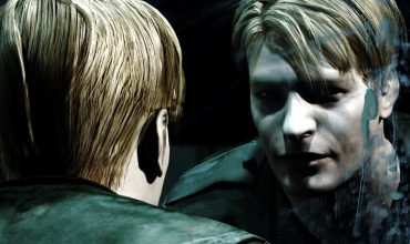 New features discovered in Silent Hill 2, 17 years later