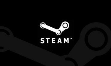 Steam game included a cryptocurrency miner