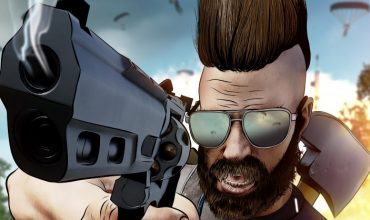 The Culling 2 to be culled from all storefronts, developer going back to original