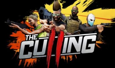 The Culling 2 is struggling to get more than two people playing it
