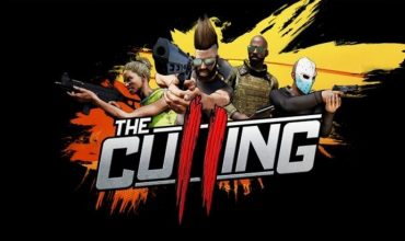 Need more battle royale? The Culling 2 launches today