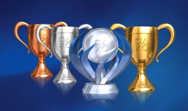 PlayStation is changing the way Trophy levelling works