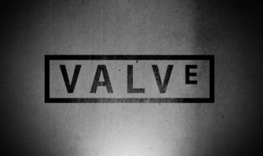 Valve Anti-Cheat banned a record number of cheaters the last week