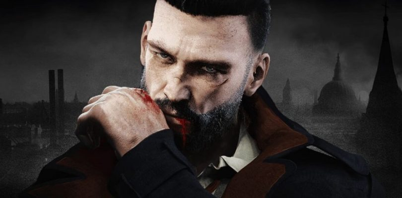 Focus Home Interactive is quite happy with Vampyr's success