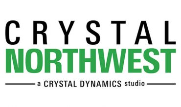 Crystal Dynamics opens a new studio to help with upcoming projects
