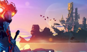 Review: Dead Cells (PS4)