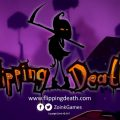 Zoink Games brings a new meaning to death, Flipping Death