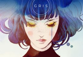 If you're looking for an artistic new platformer, then Gris is for you
