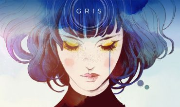 GRIS graces us with its beauty on December 13th