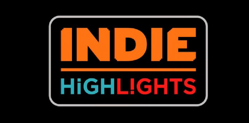 Yesterday's surprise Nintendo Direct turned out to be an Indie Highlights presentation