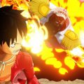 One Piece: World Seeker release date sails into 2019