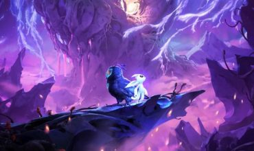 Ori and the Will of the Wisps probably not getting ported to Switch
