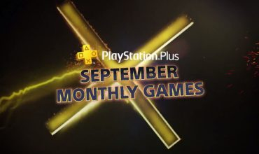 Spring day comes early with PlayStation Plus for September