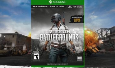 PUBG on Xbox to leave Game Preview mode on 4 September 2018