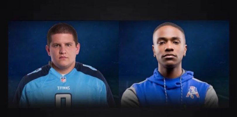 Victims of Jacksonville shooting were two bright esports stars