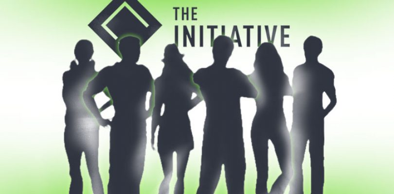 More heavy hitters join Microsoft's The Initiative