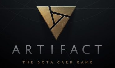 Valve's card game Artifact is releasing in November