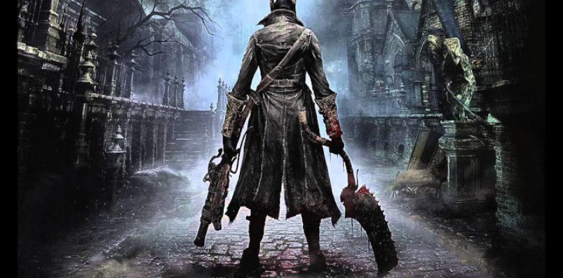 Making Bloodborne 2 is entirely Sony's call according to game director