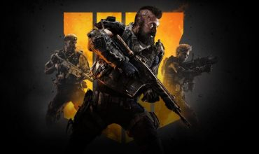Hands-on: Call of Duty: Black Ops 4 closed beta