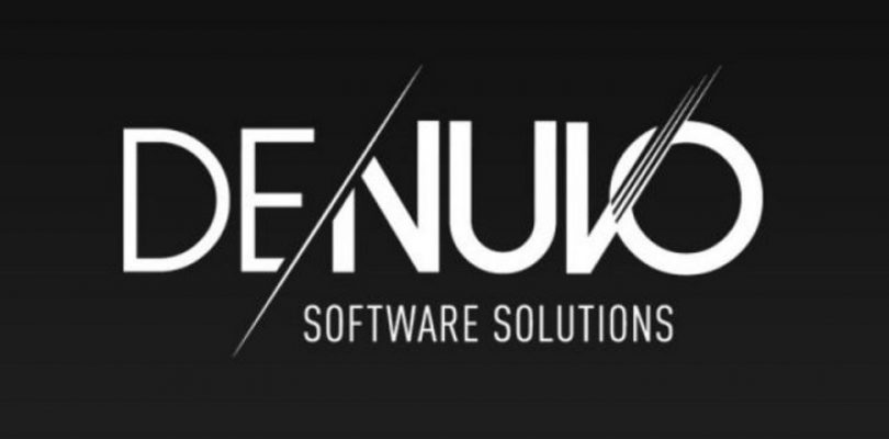 Denuvo is getting into the anti-cheat business