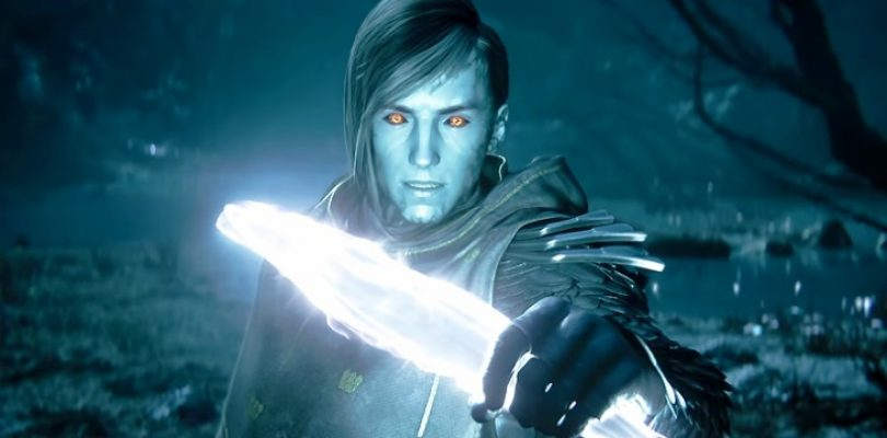 Activision isn't happy with Destiny 2's performance