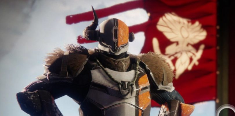 Bungie details changes for Crucible Ranking in Destiny 2: Forsaken