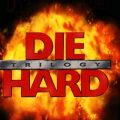 Blast from the Past: Die Hard Trilogy (PS1)