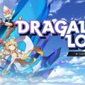 Dragalia Lost earns $3 million in revenue in first five days