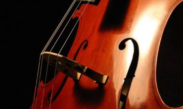 Like video game music? Gaming music orchestra in Bloemfontein on September 8