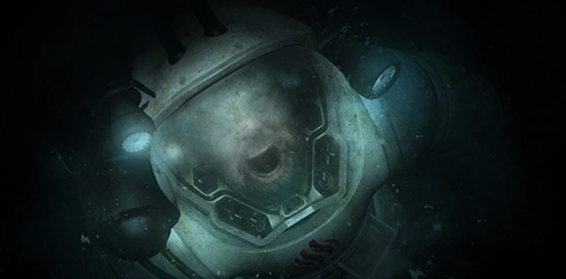 Review: Narcosis (PS4 Pro)