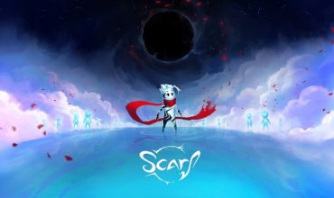 Scarf wants to take you on a journey