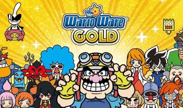 Review: WarioWare Gold (3DS)