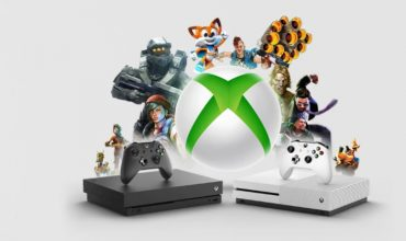 Microsoft's Xbox All Access is a US subscription service for everything Xbox One