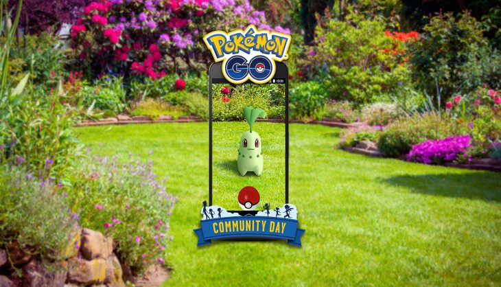 Join your local Pokémon Go communities once more