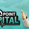 Review: Two Point Hospital (PC)