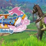 Review: Dragon Quest XI: Echoes of an Elusive Age (PS4)