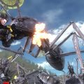 Earth Defense Forces: Iron Rain gets a North American release date