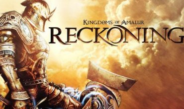 A new Kingdoms of Amalur game might be on the cards, or a remaster perhaps?