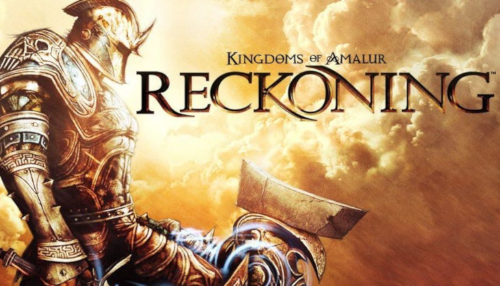 A new Kingdoms of Amalur game might be on the cards, or a remaster Kingdoms Of Amalur Map on mortal kombat map, world of tanks map, star trek online map, max payne 3 map, dragon's dogma map, batman map, dark souls map, fallout map, men of war map, darksiders map, star wars map, warcraft 3 map, mass effect map, league of legends map, dead space map, dishonored map, dalentarth map, mel senshir map, gears of war map, call of duty map,