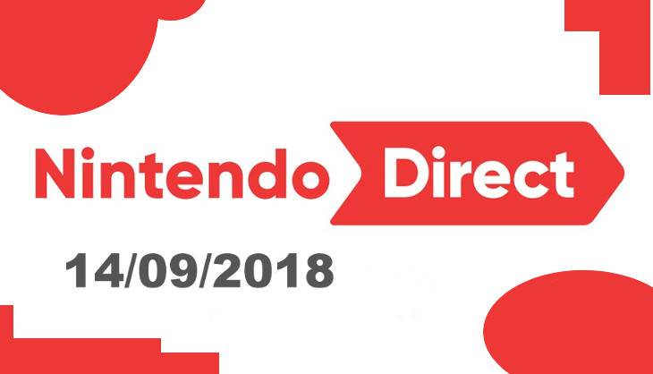 nintendo direct recap switch suprises nes controllers and a