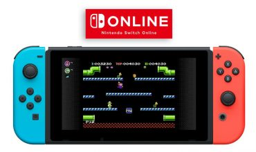 Want Nintendo Online info? Too bad, but you will soon play co-op as Mario and Luigi in SMB