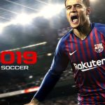 Review: Pro Evolution Soccer 2019 (PS4)